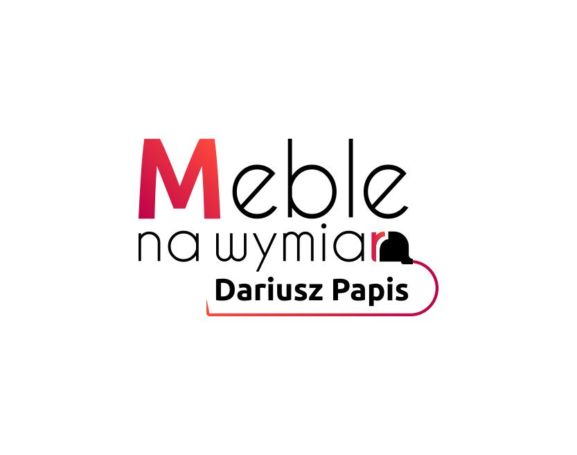 Meble Na Wymiar Producent Mebli Debe Wielkie Minsk Mazowiecki